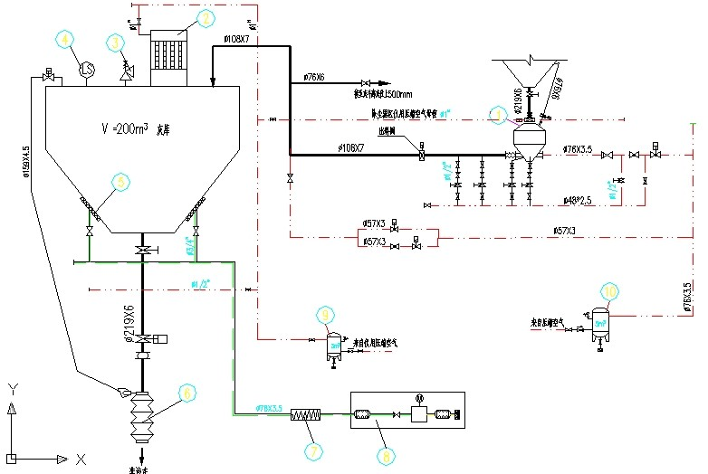 电路 电路图 电子 原理图 782_524